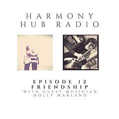 harmony for website (1).jpg