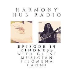 harmony for website (15).jpg