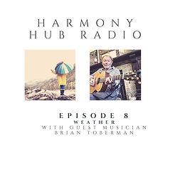 harmony for website (8).jpg