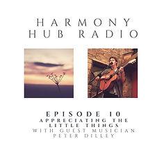 harmony for website (11).jpg