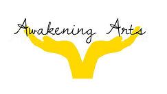 awakening arts logo.jpg