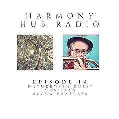 harmony for website (13).jpg