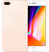iphone8-plus-gold-select-2017.png