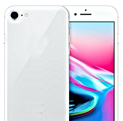 iphone8-silver-select-2017.png
