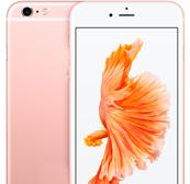 tab-iphone-6splus.png