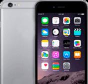 tab-iphone-6-plus.png