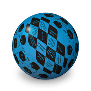 Clever Catch® Ball - Division