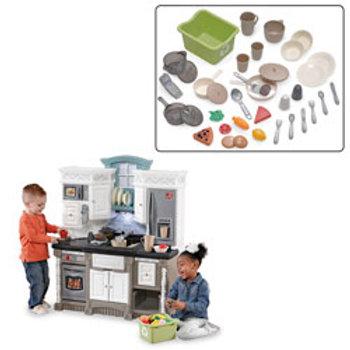 Step 2® Lifestyle™ Dream Kitchen