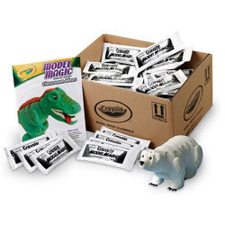 Crayola® Model Magic® Classpack® - White
