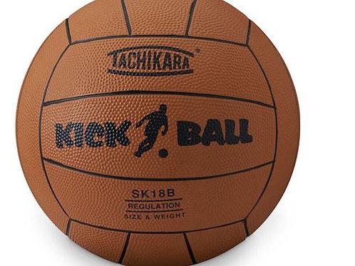 Tachikara® Kickball