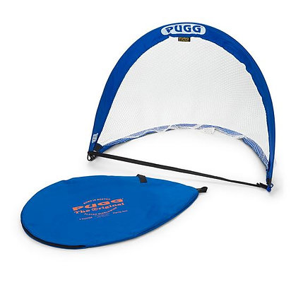 4-ft. Pugg® Goal with Carry Bag - Single