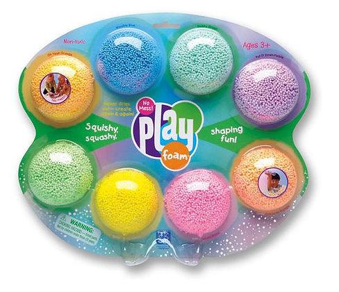 Educational Insights® Playfoam® Eight-Color Set