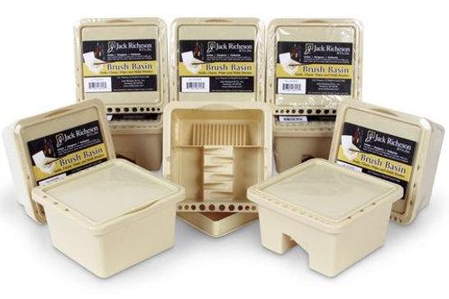 Brush Basin® Classroom Pack of 10