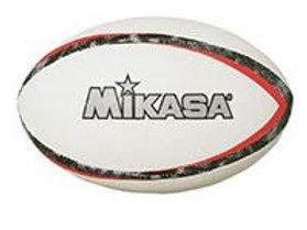 Mikasa Rugby Ball, RNB7