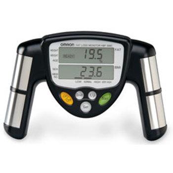 Omron® Body Logic Body Fat Analyzer