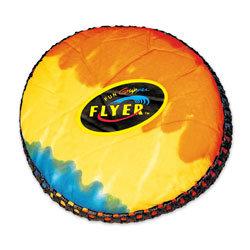 Fun Gripper™ Flyer - 9 in.