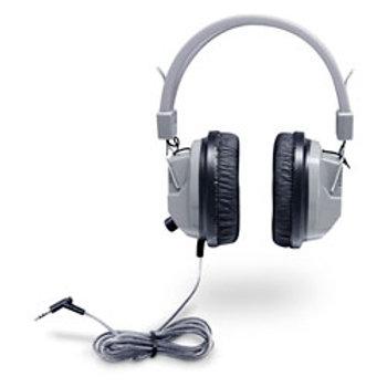 Hamilton™ Deluxe Headphones with Volume Control