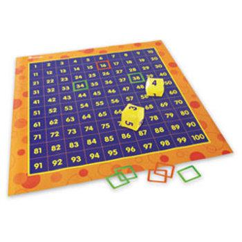 Hundred Activity Mat™