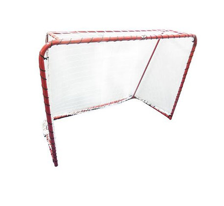 Floorball Goal Post, 160cm x 115cm