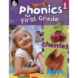 Foundational Skills Phonics