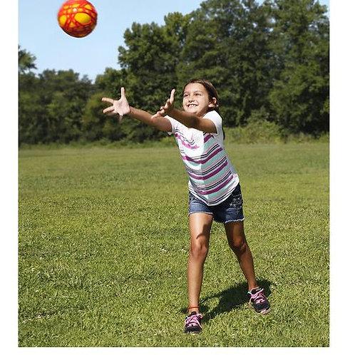E-Z Grip® Ball - 6 in. Diameter