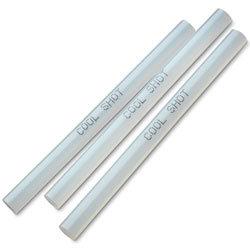 Cool Shot™ Glue Sticks - Pkg. of 15, 4 in. - Clear