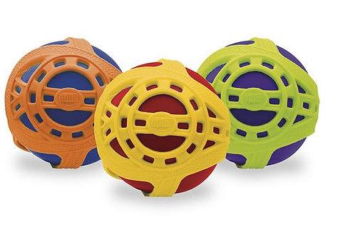 E-Z Grip® Jr. Ball - 4-1/4 in. Diameter