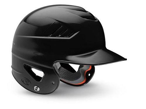 Rawlings® Batting Helmet