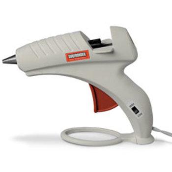 Surebonder® 40-Watt Full-Size Glue Gun - Dual-Temp