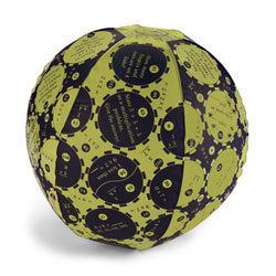 Clever Catch® Ball - Multiplication