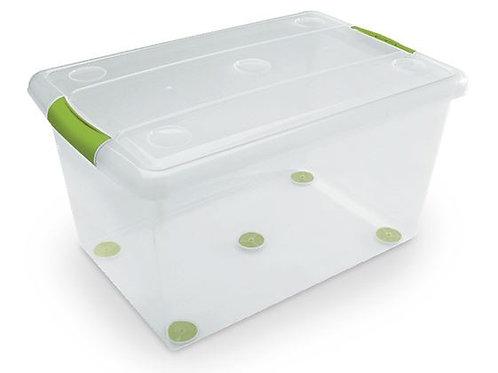 61-Quart Stor-N-Slide™ Deep Box