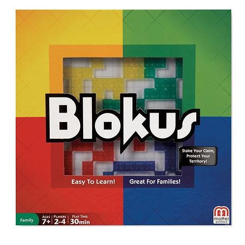 Blokus®