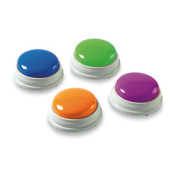 Student Answer Buzzers