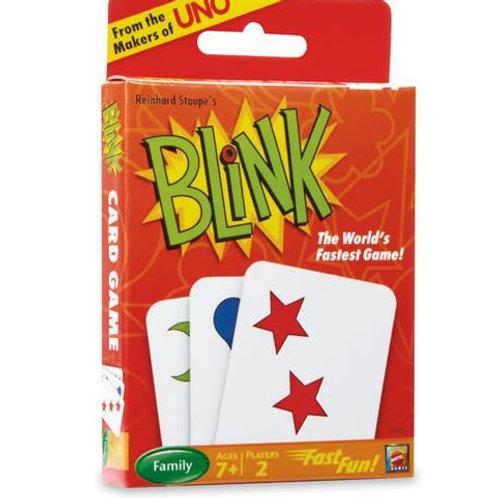 Blink®