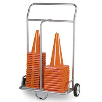 Cone Transport Cart
