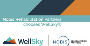 Nobis chooses WellSky® Interactant