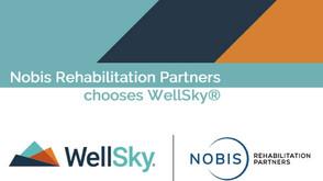 Nobis chooses WellSky® Interactant