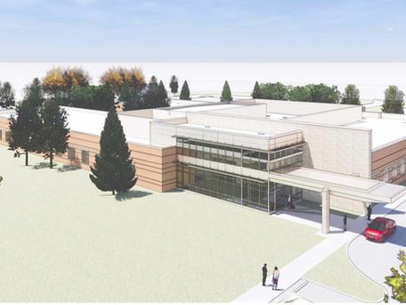 New Indianapolis Rehabilitation Hospital Names Chief Executive Officer