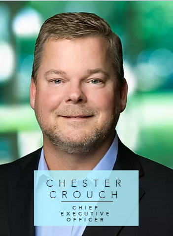 Chester Crouch dev png