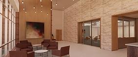 Indianapolis Rehabilitation Hospital ent