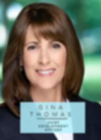 Gina-Thomas-Chief-Development-Officer-No