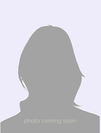photo-coming-soon-female-2.jpg
