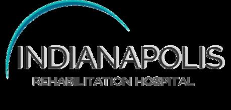 Indi Logo - transparent - 72.fw.png