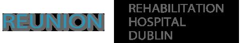 REUNION - DUBLIN -LOGO - 72..fw.png