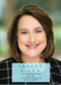 Tracey-Nixon-Chief-Compliance-Officer-No