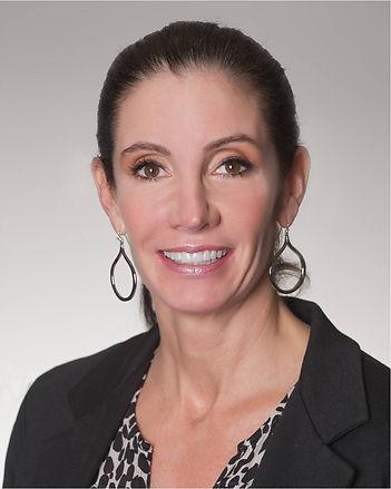 Nikki Blattner, PT