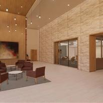 Indianapolis Rehabilitation Hospital 1.f