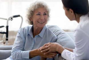 Refer a patient Indianapolis Rehab