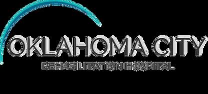 Oklahoma-City Logo-transparent - 5-26-20