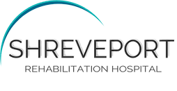 Shreveport Logo-transparent - 5-7-2020.p